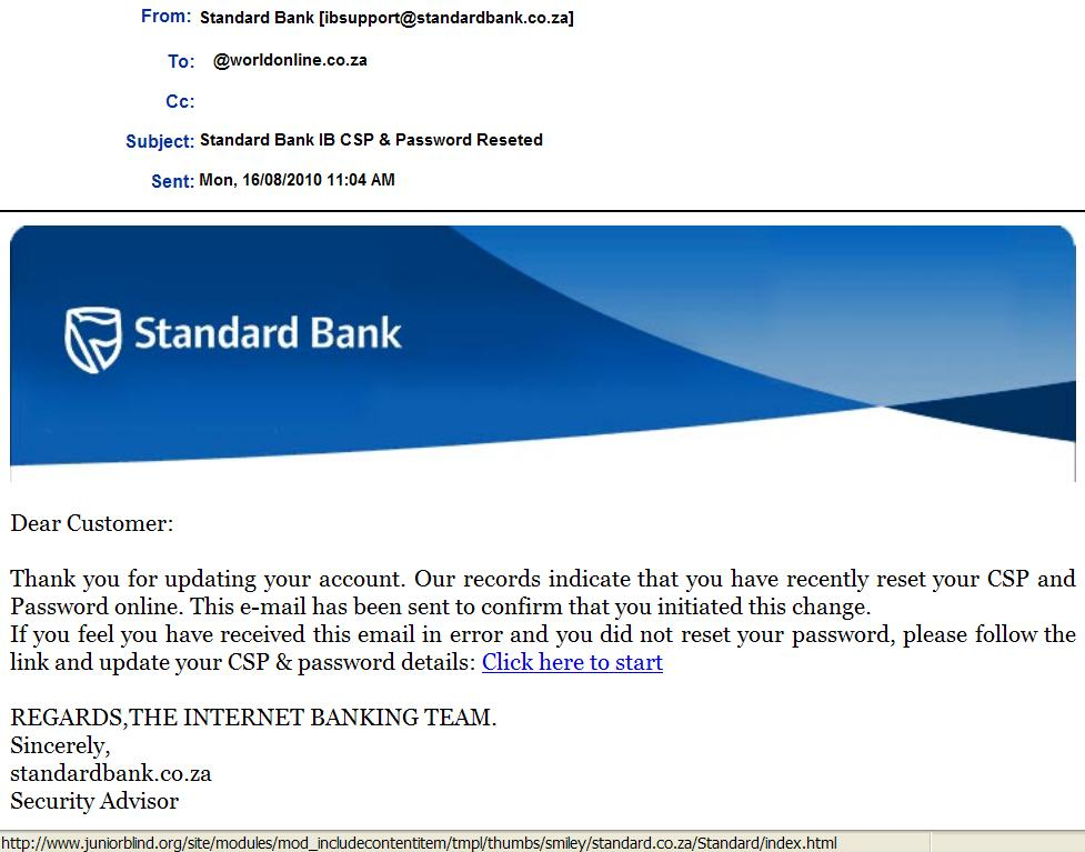 Standard Bank Image Search Results